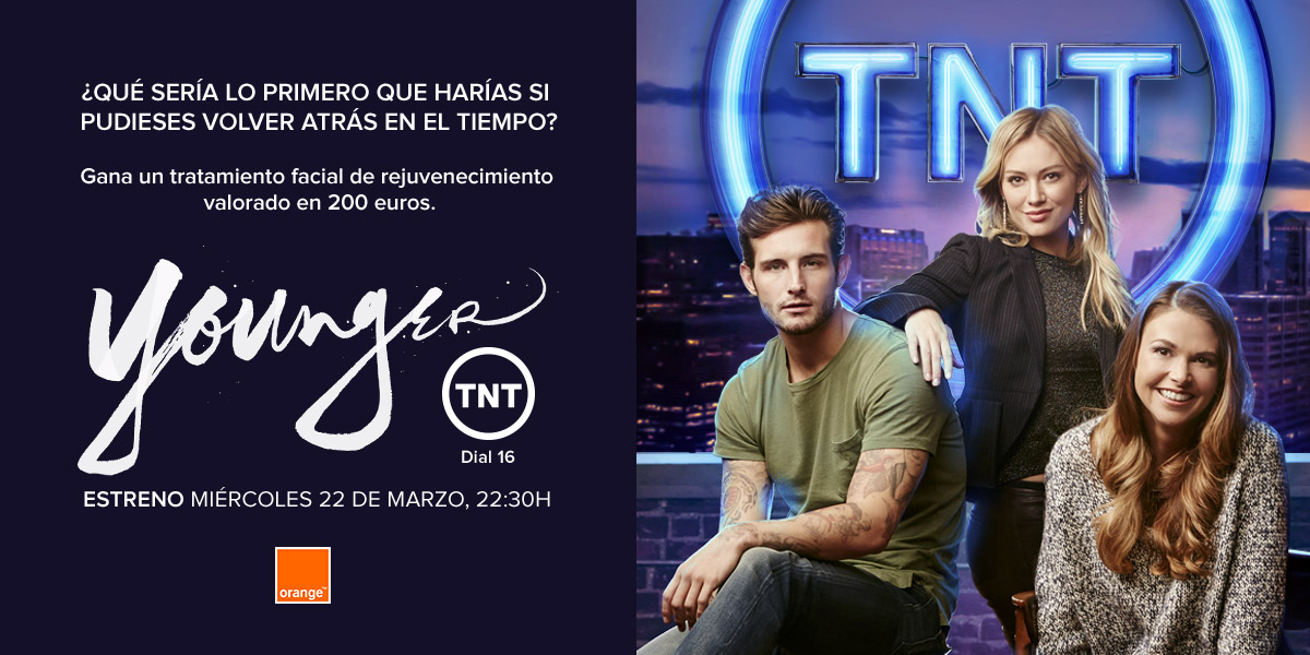 concurso-youngers