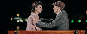 [PopTV] Amor a la siciliana, la comedia romántica que arrasa en Italia, ya en el videoclub de Orange TV