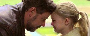[PopTV] La tragicomedia de la paternidad, a través de cinco películas del videoclub de Orange TV