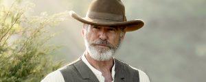 [PopTV] El lejano oeste llega a Orange TV con 'The Son'