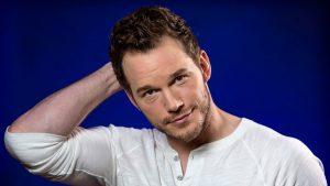 [PopTV] Chris Pratt, el nuevo rey Midas de la taquilla