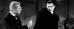 [PopTV] El mito de Drácula, a través del cine de Orange TV