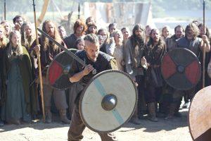 [PopTV] Todo lo que aprenderás de historia viendo 'Vikings'