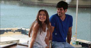 [PopTV] Los 10 personajes estrella de la televisión turca que aún no conoces (y te encantará conocer)