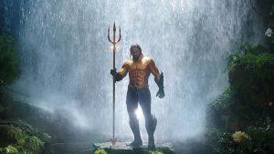 [PopTV] Aquaman y otros personajes de ficción que no se parecen en nada a su versión en los cómics