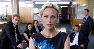 [PopTV] 'Janet King': la vida de una fiscal australiana que lucha por la justicia
