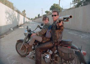 [PopTV] Cómo entender 'Terminator' sin perderse entre las máquinas