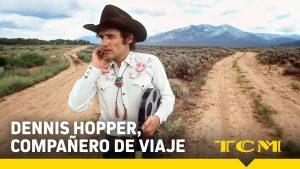 [PopTV] 'Dennis Hopper: el último rebelde' y sus ansias de libertad